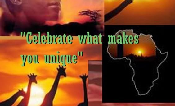 natural holistic healing