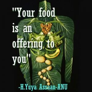 Vegan Lifestyle