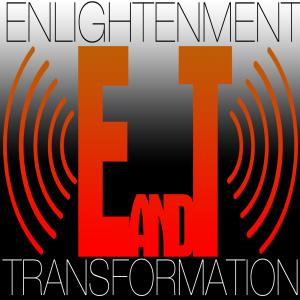 EandT_itunes_image-300x300