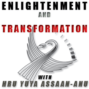 Enlightenment & Transformation
