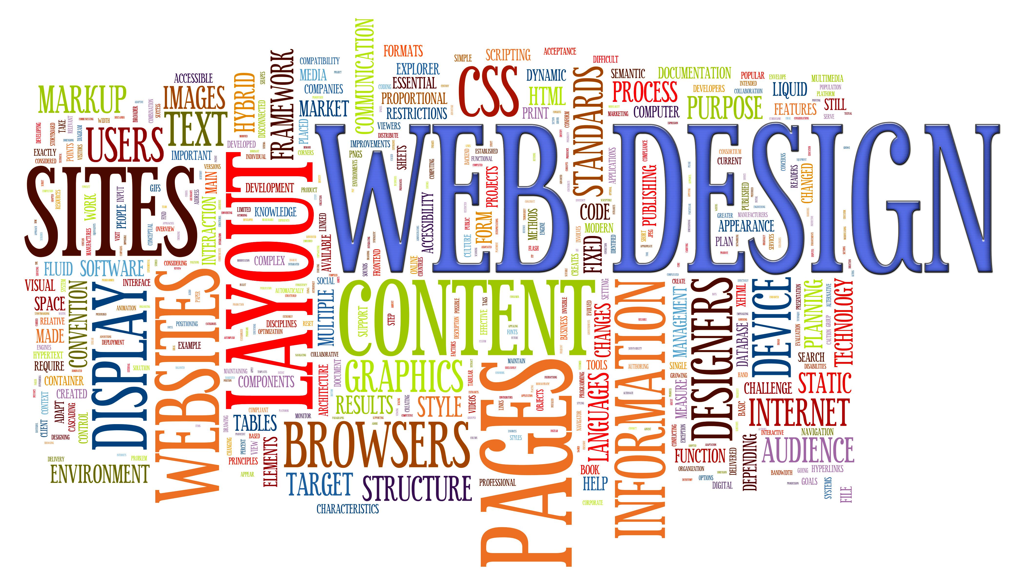 website creative web graphics graphic designer marketing designing websites team webdesign consulting